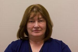 Mary Doyle Merrion Fetal Health