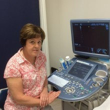 Mary-Moran-PhD-Registered-General-Nurse-Midwife