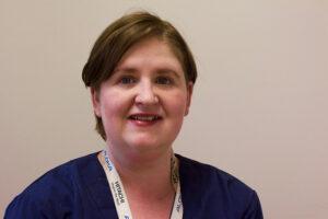 Sarah Madden Merrion Fetal Health