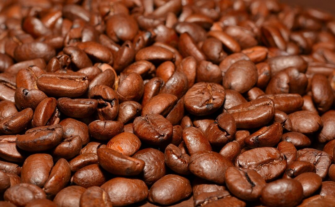 The Risks Of Caffeine Intake During Pregnancy And Who Is At Higher Risk