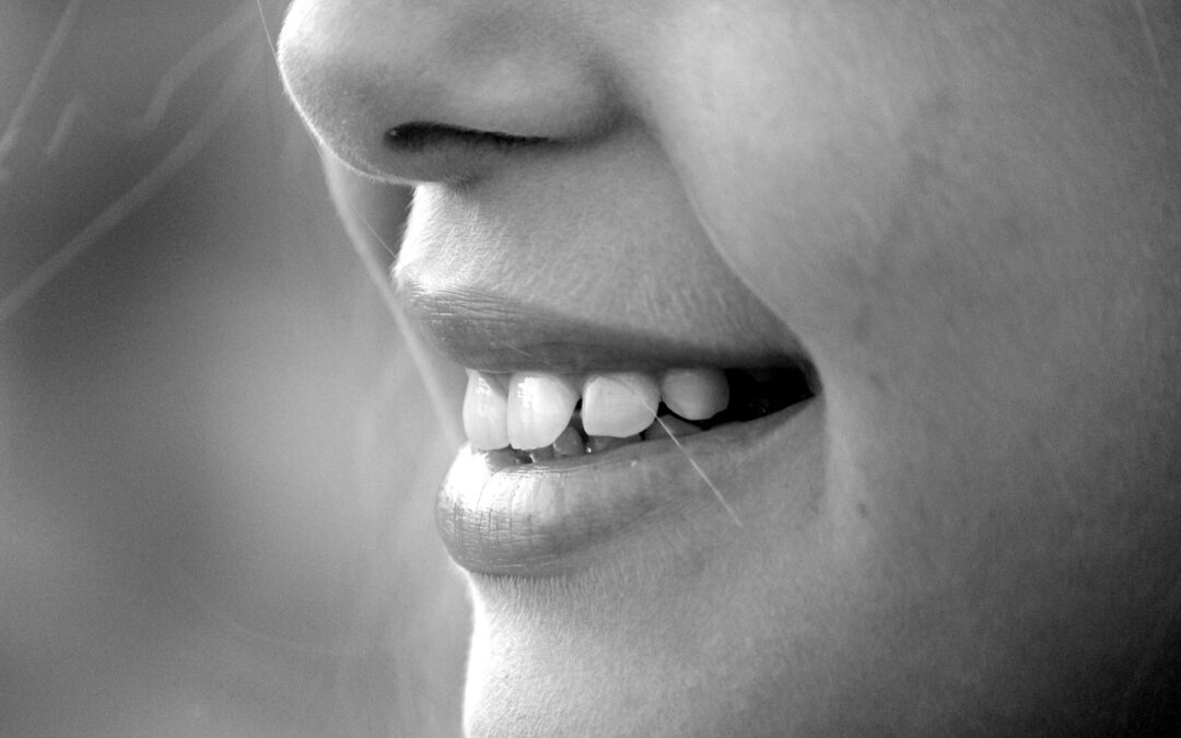 Dental Health in Pregnancy – Dealing with the Dentist