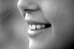 dental health in pregnancy