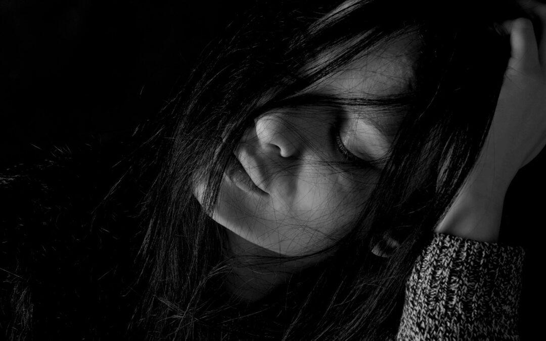 Depression And Pregnancy-Preparing For Pregnancy