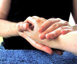 massage-for-pregnant-women