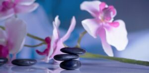 prenatal massage benefits