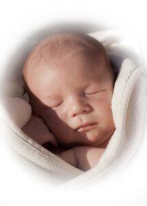 surviving new parenthood postpartum