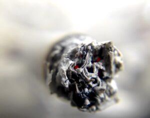 carbon monoxide poisoning pregnancy