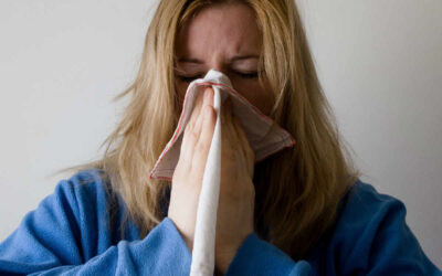 Pregnancy And Flu – Learn About The Causes And Find Out What You Can Do