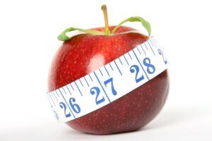 pregnnacy after weight loss surgery