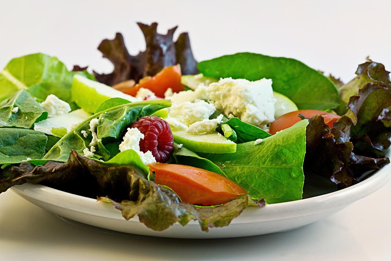 methyl rich foods pregnancy