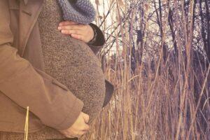 Vitamin E In Pregnancy