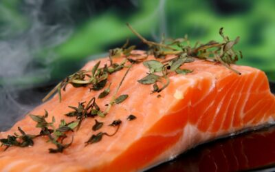 Pregnancy nutrition-fish and omega fats especially omega-3s and 6s