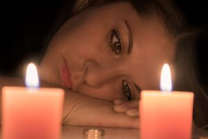 post-natal depression symptoms