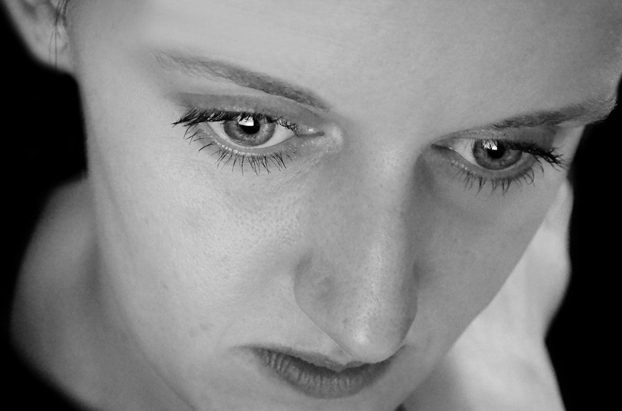 mental health pregnancy medical studies
