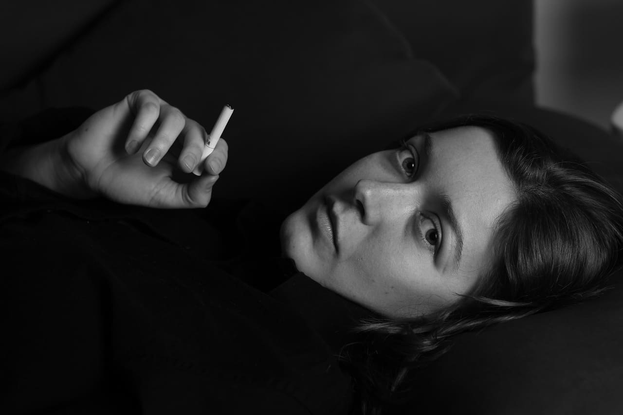 Can I Vape And Smoke E Cigarettes When Pregnant A Complete Guide