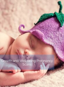 growth and well being scan PDF