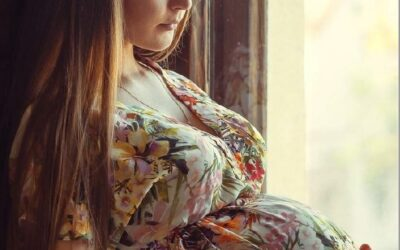Pregnancy: what is Asherman Syndrome?