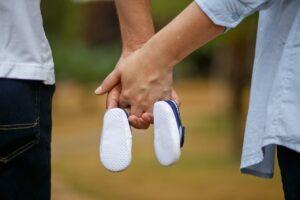 early pregnancy scan dublin